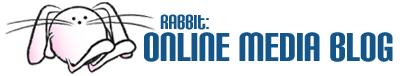Rabbitblog