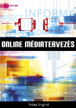 Online mdiatervezs