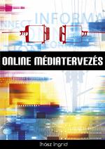 Online médiatervezés