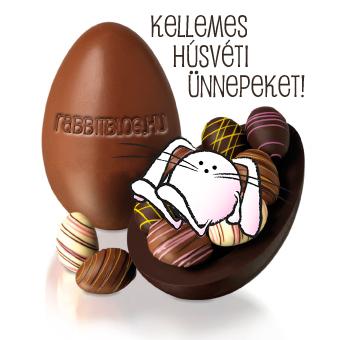 rabbitblog_husvet