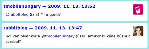 @tmobilehungary